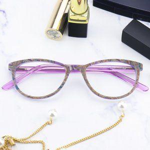 Women Eyewear Glasses
